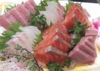 sushi-luck-1