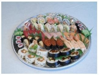sushi-luck-10