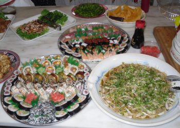 sushi-luck-12