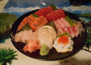 sushi-luck-14