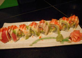 sushi-luck-15
