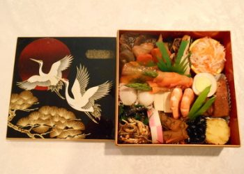 sushi-luck-16