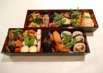 sushi-luck-17