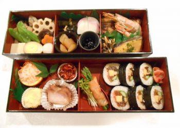 sushi-luck-18