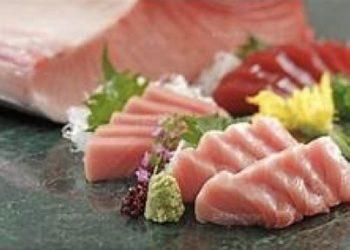 sushi-luck-2