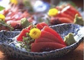 sushi-luck-3