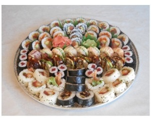 sushi-luck-7