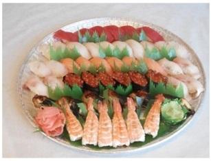 sushi-luck-8